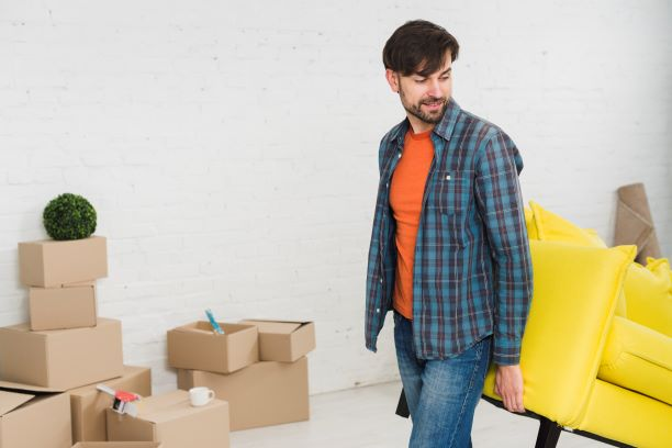 Removalist Prices Perth 2021 Explained